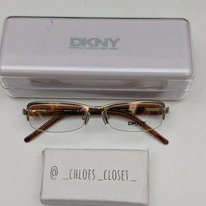 🕶️DKNY DY5595 Women's Eyeglasses/TH110🕶️